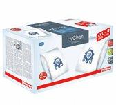 Miele HyClean 3D Efficiency GN XXL-pack - Stofzuigerzakken