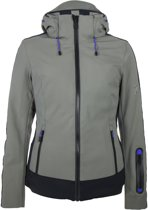 437986a973e bol.com   Wintersportjas voor Dames kopen? Kijk snel!