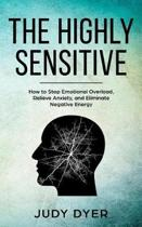 The Highly Sensitive