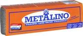Metalino Staalwol 0000 - 200 gram