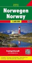 FB Noorwegen