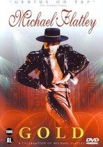 Michael Flatley - Gold