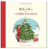 Belle & Boo - Belle en Boo en het vrolijke kerstfeest
