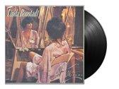 """Simple Dreams (Expanded LP+7"""")"""