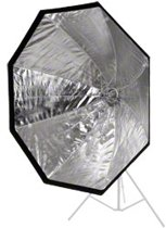Walimex pro easy Softbox 120cm Balcar