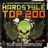 Hardstyle Top 200/1