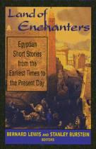 Land of Enchanters
