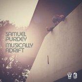Samuel Purdey - Musically Adrift