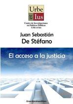 El acceso a la justicia