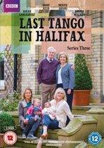 Last Tango In Halifax S3