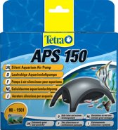 Tetratec APS 150 Luchtpomp - 150 L/H - 3,1 W