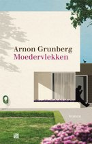 Grunberg, Moedervlekken