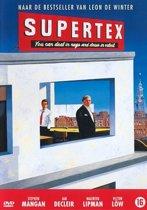 Supertex (dvd)