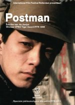 Postman (dvd)