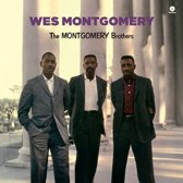 Montgomery Brothers -Hq-