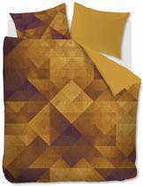 KARDOL Alliance Gold 140x200/220