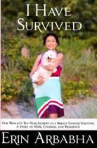 I Have Survived