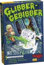 Glibbergebibber