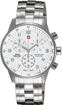 Swiss Military by Chrono Mod. SM34012.02 - Horloge