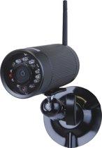 Smartwares CS83C Draadloze beveilingscamera