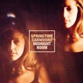 Midnight Room (LP)