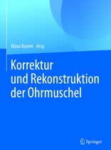 Korrektur und Rekonstruktion der Ohrmuschel