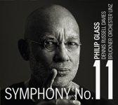 Symphony No.11