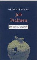 Job Psalmen