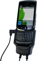 CMPC-85 Carcomm Active Smartphone Cradle BlackBerry Torch 9800