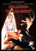 Blind Target (dvd)