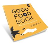 Good Food Book 3