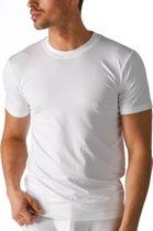 Mey Dry cotton olympia shirt (46003)