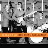 Memorial Collection