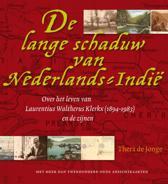 De Lange Schaduw Van Nederlands-Indie