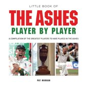 Little Book of The Ashes Player by Player