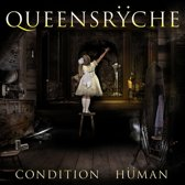 Condition Human (Limited Edition)