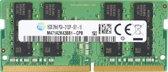 HP Promo 8GB DDR4-2400 SODIMM