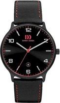 Danish Design Mod. IQ24Q1127 - Horloge