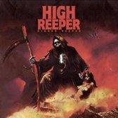 Higher Reeper (Splatter)
