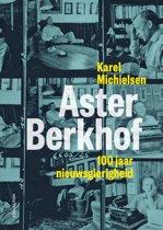 Aster Berkhof