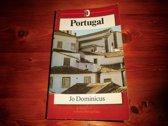 Portugal, Dominicus reeks