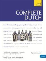 Complete Dutch Beginner to Intermediate Course