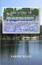 The Story of Aqualead