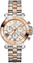 Gc Watches Dameshorloge sportchic X73002M1S