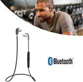 Bluedio N2 sport bluetooth v4.1 oordopjes