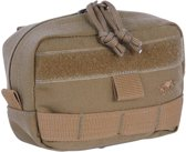 Tasmanian Tiger Tac Pouch 4 Coyote Brown / Bruin (7650.346)