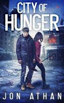 City of Hunger