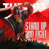Stand Up And Fight (Limited Ed