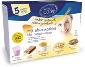 Weight Care - 5-Daagse Minikuur - 810 kcal - Dieetpakket