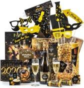 Kerstpakket Happy New Year!